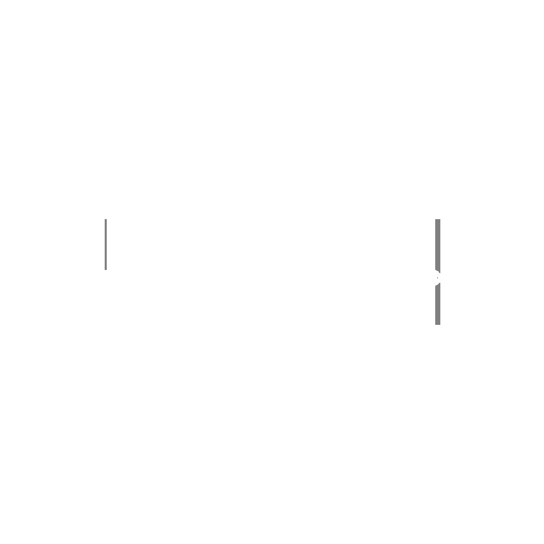 07 - Boxfresh