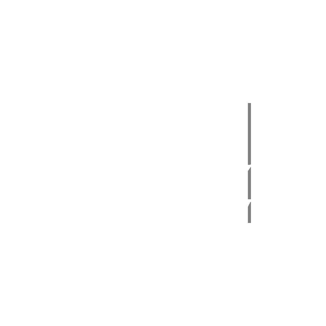 08 - Canterbury