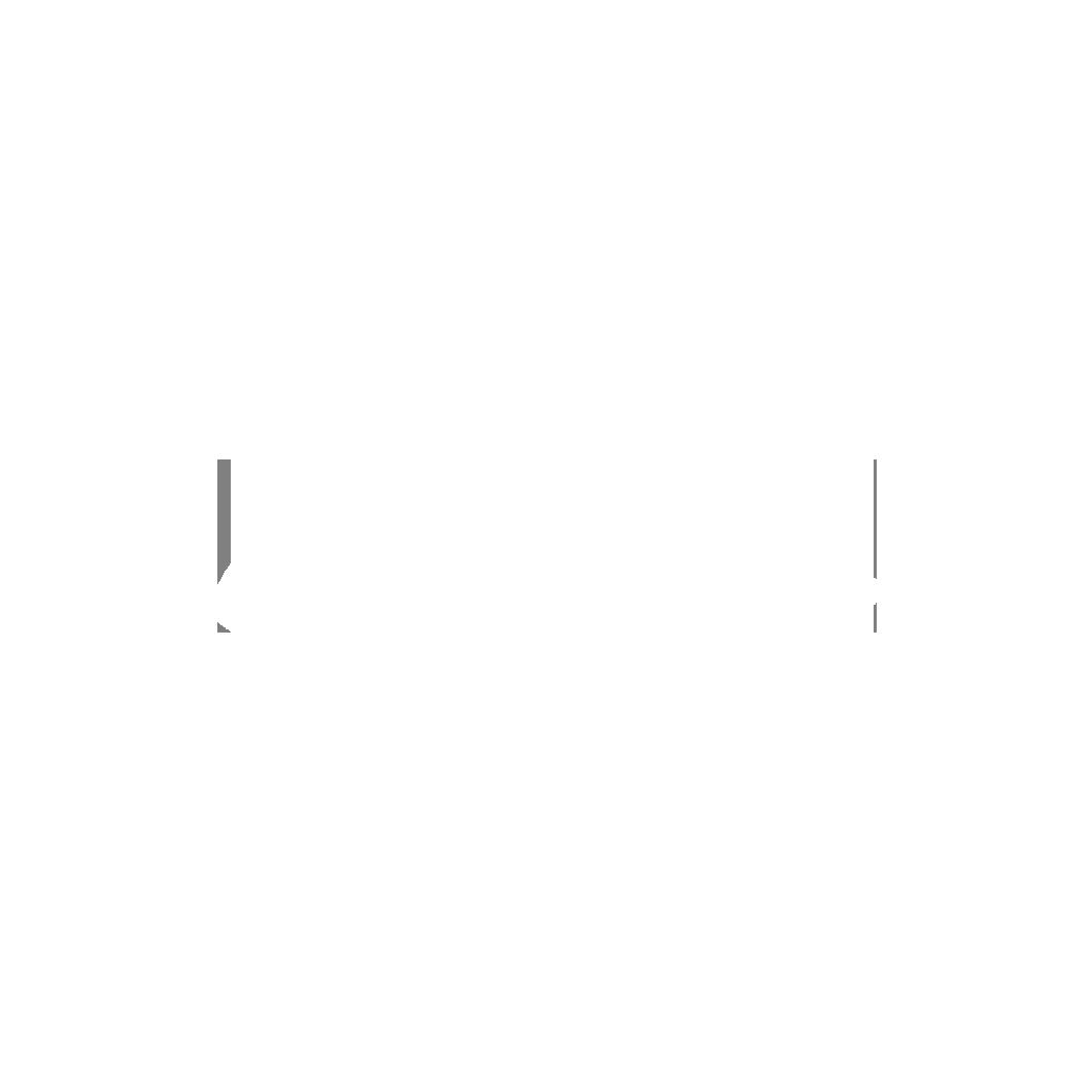 06 - Clarks