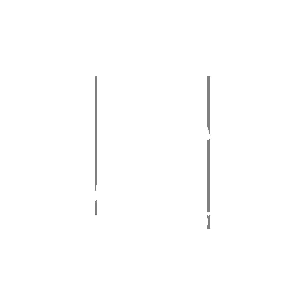 11 - Head