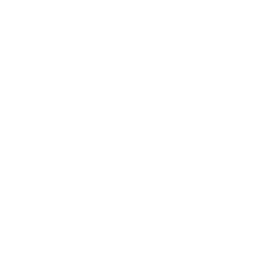 01 - New Balance
