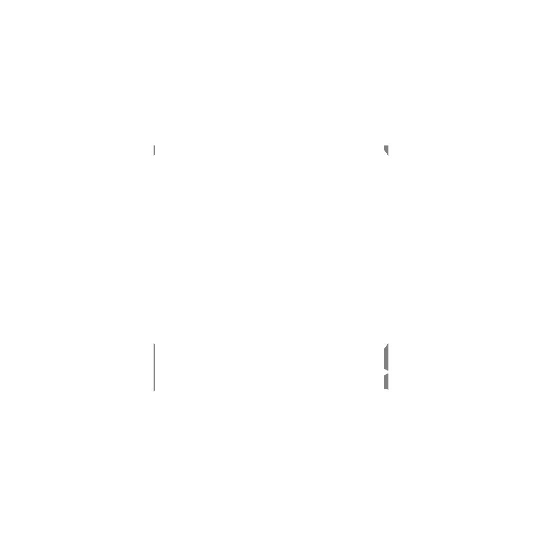 12 - PF Flyers