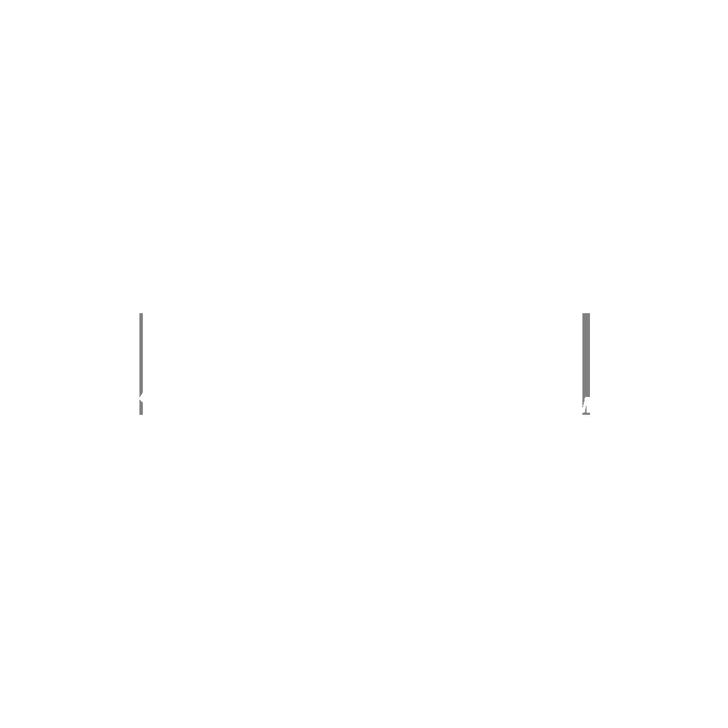 10 - Slydes
