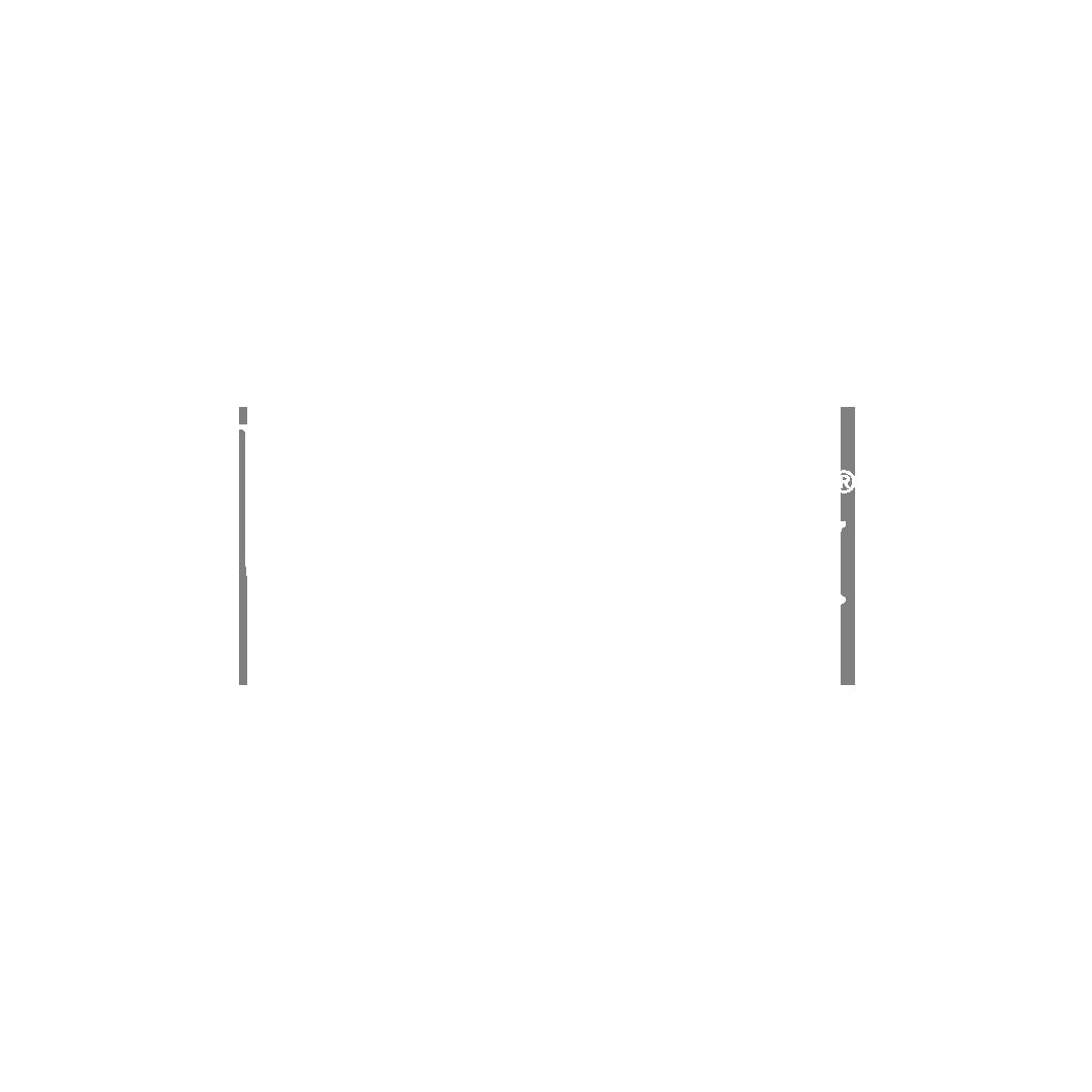 04 - Ugg