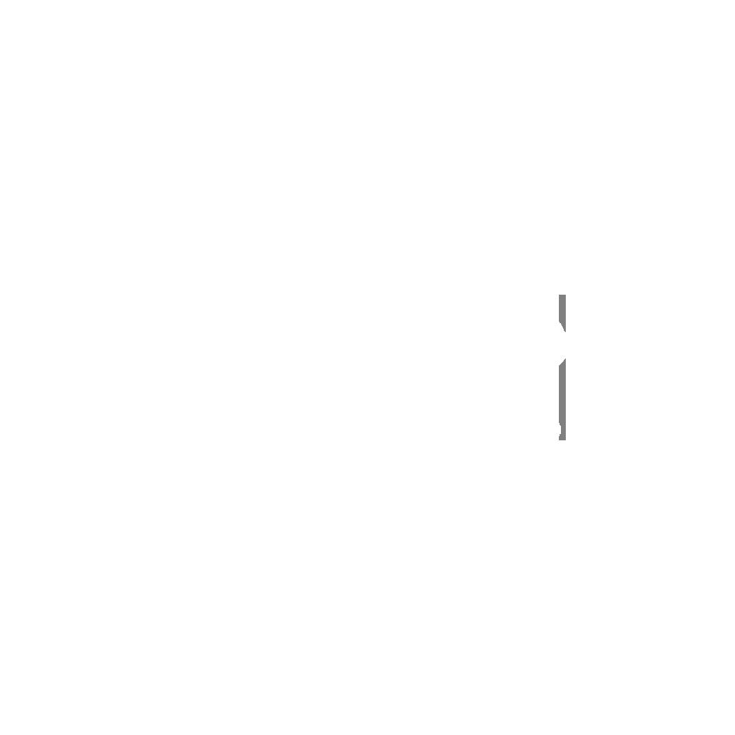 05 - Who