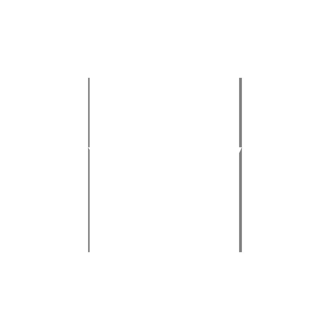 14 - Belstaff